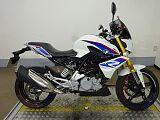G310R/BMW 310cc 埼玉県 リバースオートさいたま