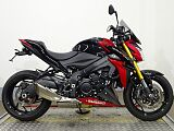 GSX-S1000/スズキ 1000cc 埼玉県 リバースオートさいたま