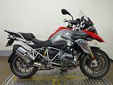R1200GS/BMW 1200cc 埼玉県 リバースオートさいたま