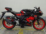 GSX-R125/スズキ 125cc 埼玉県 リバースオートさいたま
