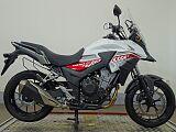 400X/ホンダ 400cc 埼玉県 リバースオートさいたま