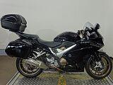 VFR800F/ホンダ 800cc 埼玉県 リバースオートさいたま