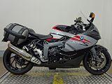 K1300S/BMW 1300cc 埼玉県 リバースオートさいたま