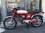 YB-1/ヤマハ 50cc 京都府 motoshop aoi