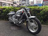 マグナ(Vツインマグナ)/ホンダ 250cc 東京都 グリーンヒル