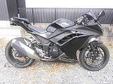 ニンジャ250/カワサキ 250cc 三重県 R-STYRE