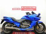DN-01/ホンダ 680cc 東京都 バイク王 葛飾青戸店