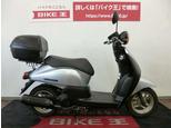 トゥデイ/ホンダ 50cc 東京都 バイク王 葛飾青戸店