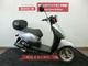 thumbnail トゥデイ トゥデイ 126cc以上の排気量は全国¥9,800でご自宅まで配送します。