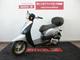 thumbnail トゥデイ トゥデイ バイク王の在庫なら3か月から最長7年の保証が付きます。※一部対象外車種もあり
