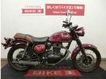 エストレヤ/カワサキ 250cc 東京都 バイク王 葛飾青戸店