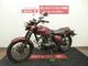 thumbnail エストレヤ エストレヤ Special Edition バイク王の在庫なら3か月から最長7年の保証が…
