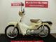 thumbnail スーパーカブ110 スーパーカブ110 全国のバイク王の在庫のお取り寄せもできます!気になる在庫があ…