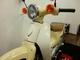 thumbnail スーパーカブ110 スーパーカブ110 東京都内第一号店!6号線沿い・青砥駅からのアクセスも良いです…