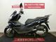 thumbnail PCX125 PCX 2017年式 全国のバイク王の在庫のお取り寄せもできます!気になる在庫があれば…