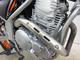 thumbnail トリッカー トリッカー ハンドルブレース付き プロの整備士が法定点検の納車整備を行います!