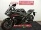 thumbnail YZF-R25 YZF-R25 バイク王の在庫なら3か月から最長7年の保証が付きます。※一部対象外車…