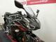 thumbnail YZF-R25 YZF-R25 バイク王なら頭金¥0から最長84回のローンが可能です。まずはお問合…
