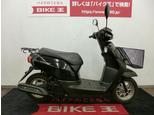 タクト/ホンダ 50cc 東京都 バイク王 葛飾青戸店
