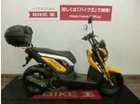 ズーマーX/ホンダ 110cc 東京都 バイク王 葛飾青戸店