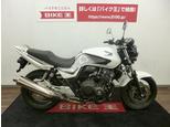 CB400スーパーフォア/ホンダ 400cc 東京都 バイク王 葛飾青戸店