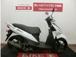 アドレス110/スズキ 110cc 東京都 バイク王 葛飾青戸店