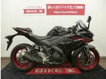 YZF-R25/ヤマハ 250cc 東京都 バイク王 葛飾青戸店