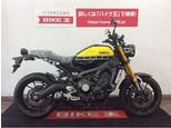 XSR900/ヤマハ 900cc 東京都 バイク王 葛飾青戸店