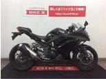 ニンジャ250/カワサキ 250cc 東京都 バイク王 葛飾青戸店