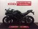 thumbnail ニンジャ250 Ninja 250 全国のバイク王の在庫のお取り寄せもできます!気になる在庫があれば…