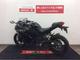 thumbnail ニンジャ250 Ninja 250 バイク王なら頭金¥0から最長84回のローンが可能です。まずはお…
