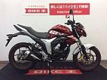 ジクサー/スズキ 150cc 東京都 バイク王 葛飾青戸店