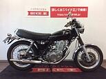 SR400/ヤマハ 400cc 東京都 バイク王 葛飾青戸店