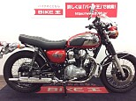 W800/カワサキ 800cc 東京都 バイク王 葛飾青戸店
