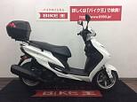 シグナス/ヤマハ 125cc 東京都 バイク王 葛飾青戸店