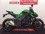 Z1000 (空冷)/カワサキ 1000cc 東京都 バイク王 葛飾青戸店