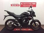 ジクサー 150/スズキ 150cc 東京都 バイク王 葛飾青戸店