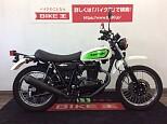 250TR/カワサキ 250cc 東京都 バイク王 葛飾青戸店