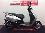 リード110(EX)/ホンダ 110cc 東京都 バイク王 葛飾青戸店