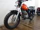 thumbnail FTR223 FTR223 ライトカスタム 街乗りには持ってこいのバイク!!