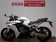 thumbnail CBR650F CBR650F ワンオーナー ABS シガーソケット付き 業販歓迎!!