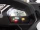 thumbnail CBR650F CBR650F ワンオーナー ABS シガーソケット付き 安心の任意保険!レッカーサ…
