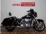 TOURING STREETGLIDE/ハーレーダビッドソン 1745cc 三重県 バイク王 イオンモール鈴鹿店
