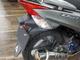 thumbnail ディオ110 Dio110 カスタムマフラー 2011年モデル
