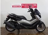 NMAX/ヤマハ 125cc 三重県 バイク王 イオンモール鈴鹿店