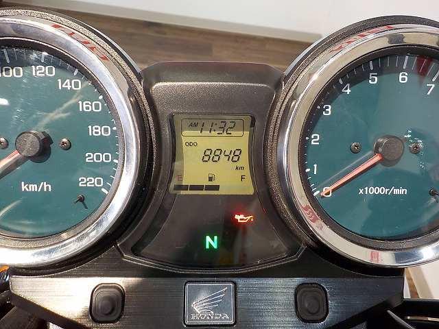 CB1100 CB1100 ヘッドライトLED化 ノーマルスタイル 最長84回、クレジットご利用可能…