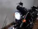thumbnail CB1100 CB1100 ヘッドライトLED化 ノーマルスタイル LEDバルブでパッチリ!