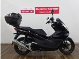 PCX150/ホンダ 150cc 三重県 バイク王 イオンモール鈴鹿店