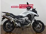 VFR800Xクロスランナー/ホンダ 800cc 三重県 バイク王 イオンモール鈴鹿店