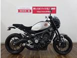 XSR900/ヤマハ 900cc 三重県 バイク王 イオンモール鈴鹿店
